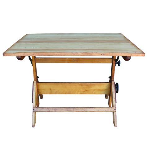 anco bilt drafting table versitile anco bilt drafting table c1940 rejuvenation