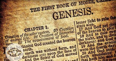 biglino nuovo testamento mauro biglino ecco gli avvenimenti segreti della bibbia