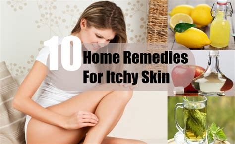 itchy skin remedy 10 home remedies for itchy skin treatments cure for itchy skin search