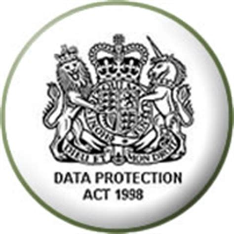 section 8 data protection act be processed fairly and lawfully г кировкупить