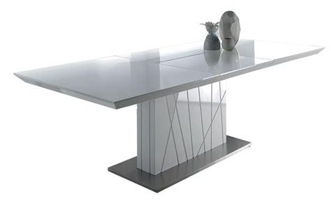 Table De Salle A Manger Design Avec Rallonge 895 by Javascript Est D 233 Sactiv 233 Dans Votre Navigateur