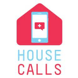 House Calls by House Calls Save The Aca House Calls Save The Aca