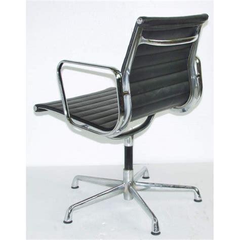 chaise de bureau ik饌 chaise de bureau sans roulettes