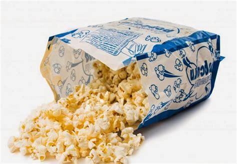 alimentos cancerigenos conoce los 10 alimentos m 225 s cancer 237 genos diario correo