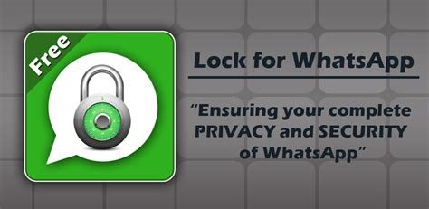pattern lock on whatsapp lock for whatsapp thebes android apps