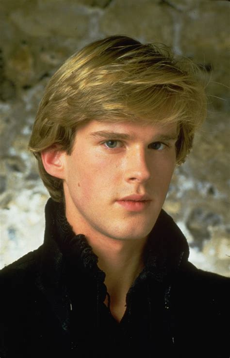 card exles simply irresistible ivan simon cary elwes 26