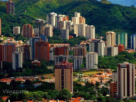 imagenes valencia venezuela 1000 images about mi pedacito de tierra on pinterest