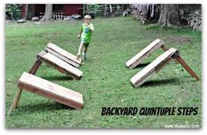 Backyard Warrior American Warrior Invitations Ideas