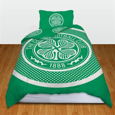 arsenal quilt single football duvet cover bedding sets official