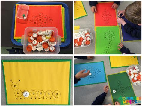 tapas de juegos 191 a qui 233 n le toca juegos de dados aprender juntos