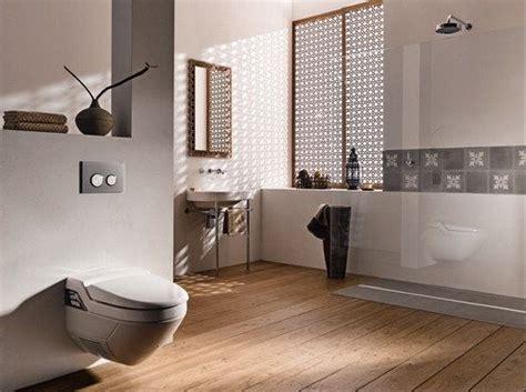 toilette mit duschfunktion geberit duofresh das neue wc system mit integrierter