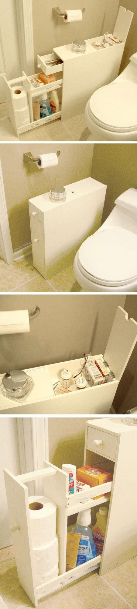 Bathroom Craft Ideas by Fantastic And Cheap Diy Bathroom Ideas Anyone Can Do 10