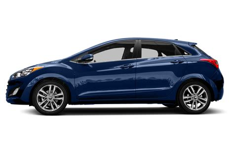 hyundai elantra gt engine 2016 hyundai elantra gt engine and features 2017 2018
