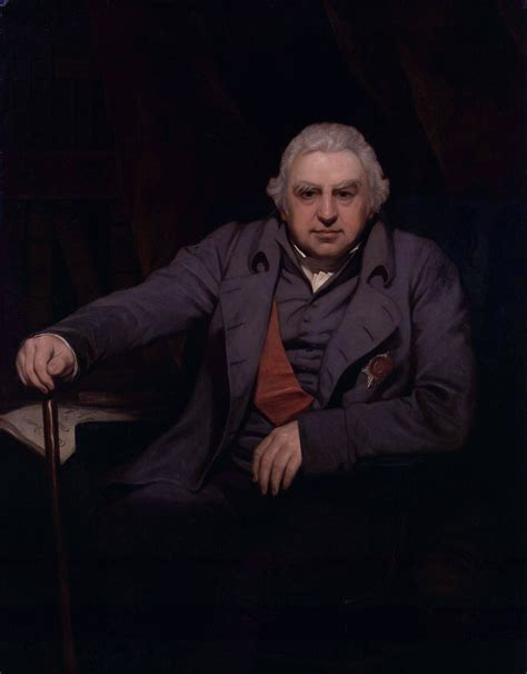 joseph banks file sir joseph banks bt by thomas phillips jpg wikimedia commons