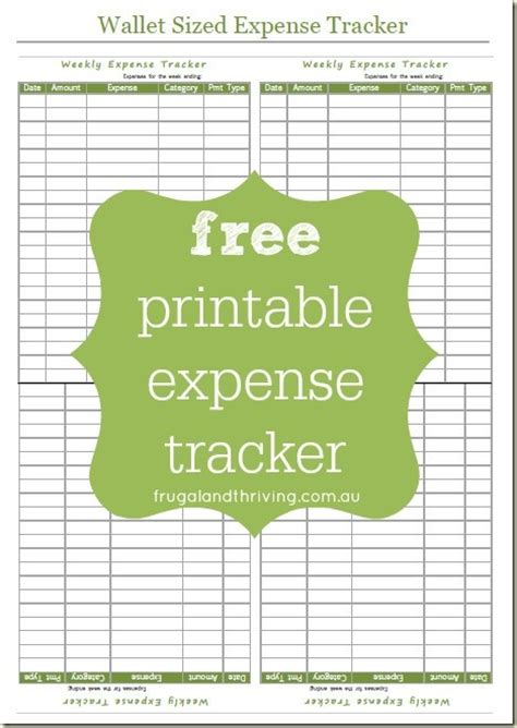 monthly budget planner floral vintage stripes weekly expense tracker bill organizer notebook business money personal finance journal planning expense tracker budget planner volume 7 books free printable expense tracker take of your