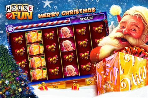 house of fun slot machines slot machines house of fun android apps on google play