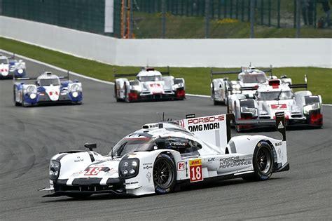 Schnellstes Auto In Le Mans by Le Mans Technik F 252 R Serienmodelle Schnell Rein Schnell