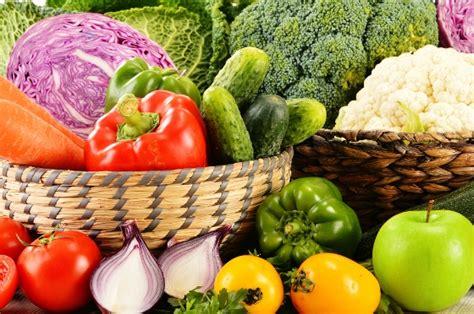 visit greece a vegetable garden