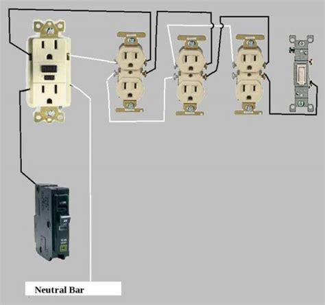 do it yourself electrical wiring 28 images wiring