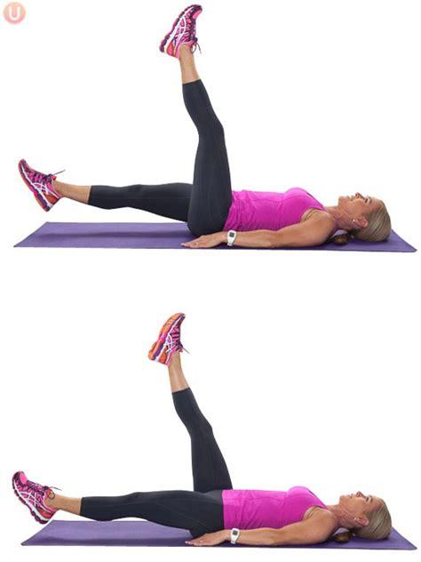 postpartum pilates workout get healthy u