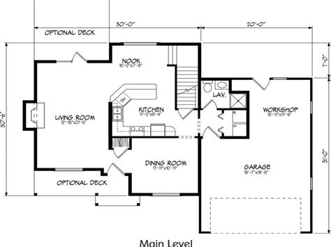nelson homes floor plans bathrooms 3 3 bedroom 3 bathroom apartments nelson homes