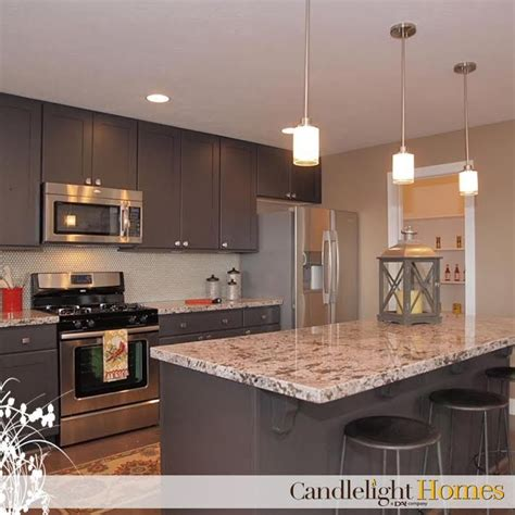 candlelight kitchen cabinets 268 best images about candlelight home photos on