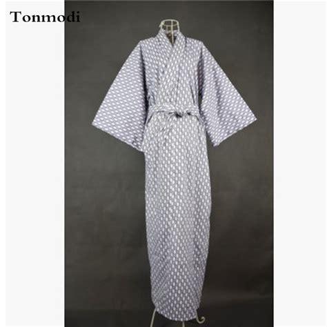 popular peacocks dressing gown buy cheap peacocks dressing popular japanese kimono robe buy cheap japanese kimono