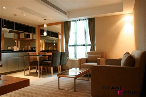 hong kong luxury apartments design interior design service apartment titan design