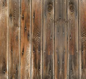 wood veneer sheets for cabinets 187 veneer for sale can update walls and cabinets