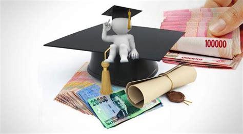 Ilustrasi Perhitungan Tabungan Pendidikan Anak berita harian biaya pendidikan kumpulan berita biaya pendidikan terbaru hari ini