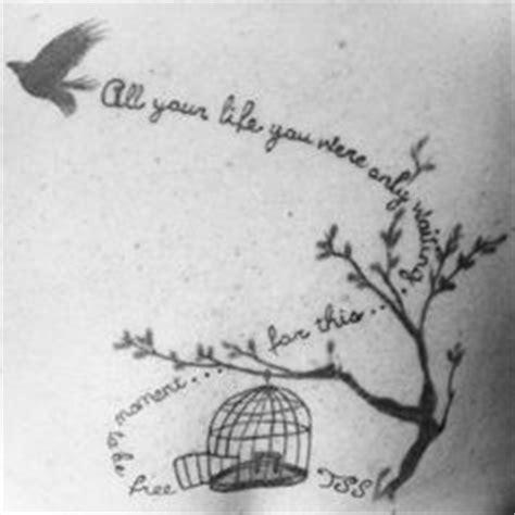 tattoo lyrics az 1000 images about blackbird tat on pinterest blackbird