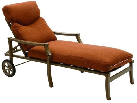 chaise lounge cushions on sale brayden studio crosson chaise lounge cushions on sale