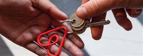 tassa di soggiorno bergamo tassa di soggiorno accordo con airbnb ecco cosa cambia