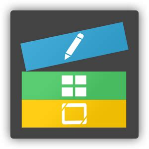 premium apk apps app oliveoffice premium apk for windows phone android and apps
