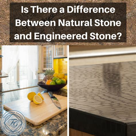 What Is The Difference Between Quartz And Granite Countertops by What Is The Difference Between Quartz Silestone Autos Post