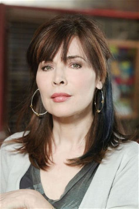 kate days of our lives hair styles image kate on days of 63 best lauren koslow images on pinterest soaps our
