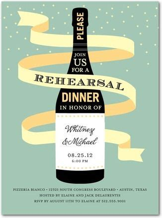 rehearsal dinner invitations wedding paper divas 34 best save the date ideas images on wedding stuff wedding stationery and