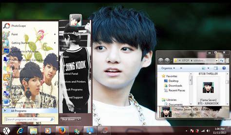 kpop theme makers my kpop fanatik bts jungkook