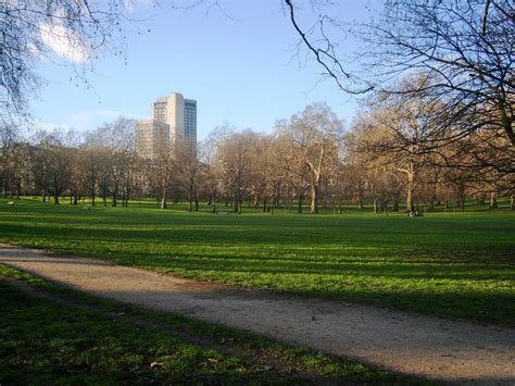 background green park london f 225 jl green park london jpg wikip 233 dia