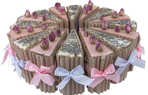 Wholesale Handmade Soap Cakes - the 25 best soap boxes ideas on diy soap box