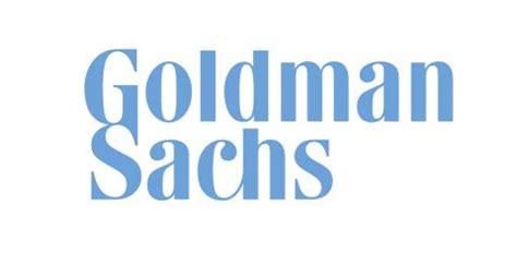 Goldman Sachs Mba C 2016 by Goldman Sachs Logo And Tagline