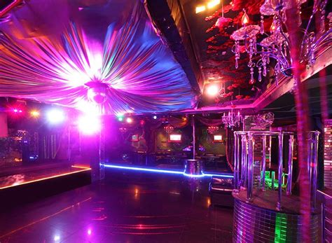 themed party disco 112 best studio 54 disco party theme images on pinterest