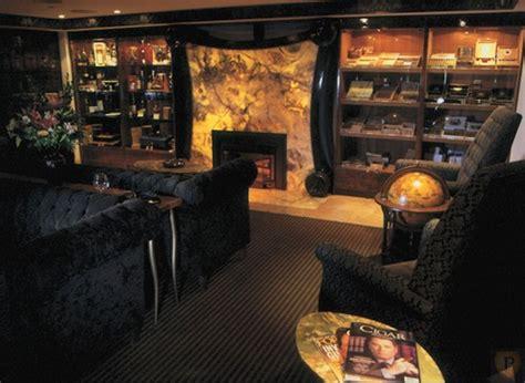 humidor room cigar lounge cigar lounge