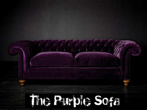Sofa Website Sofa Website Visual Ly Thesofa