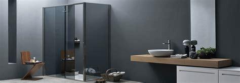 cabina doccia su misura cabine doccia e box doccia su misura in cristallo e