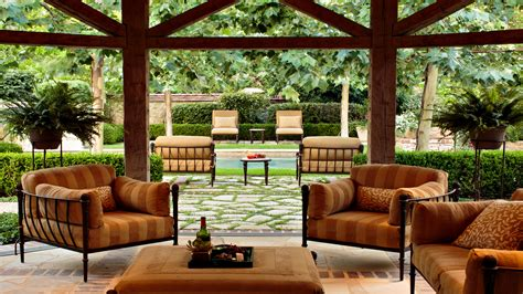 outdoor livingroom outdoor living gallery