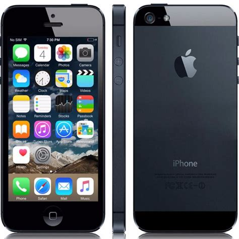 Apple Store Is 16gb Iphone On Its Way Right Right by Original Unlocked Apple Iphone 5 Mobile Phone 4 0 Inches