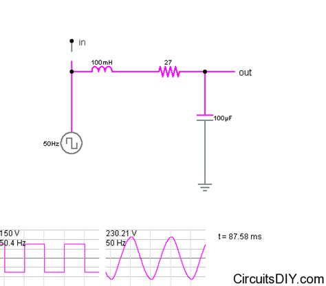 make 1h inductor make 1h inductor 28 images manufactures inductor and transformer electronic insulated