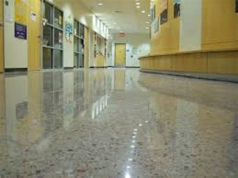 Floor Polishing by Marble Floor And Parquet Varnish Works And Services
