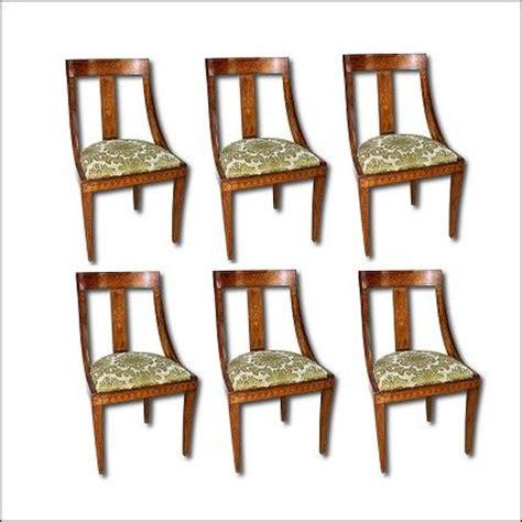 sedie antiche oltre 25 fantastiche idee su sedie antiche su